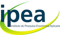 Pesquisa Nacional aponta Inhapi e Canapi entre os 30 municípios com maior índice de analfabetismo do Brasil