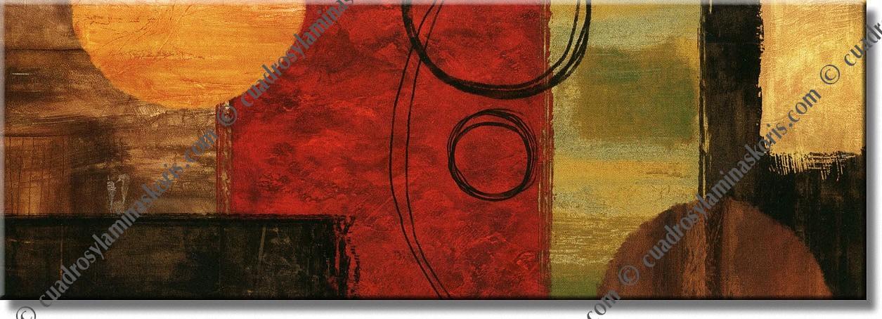 Cuadros abstractos contemporaneos imagui - Cuadros contemporaneos ...