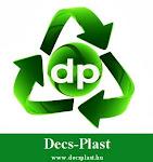 Decs-Plast