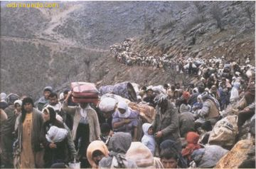 Resultado de imagen para turquia genocidio kurdo