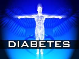 Klik disini untuk informasi kesehatan