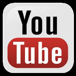 قناتي على اليوتيوب