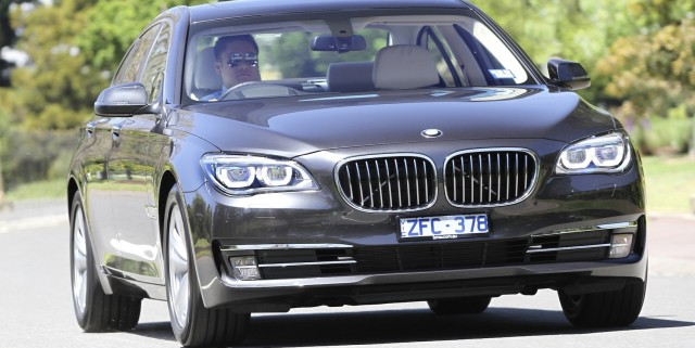 BMW : bmw 7シリーズ 評価 : b-m-w-caradvice.blogspot.com