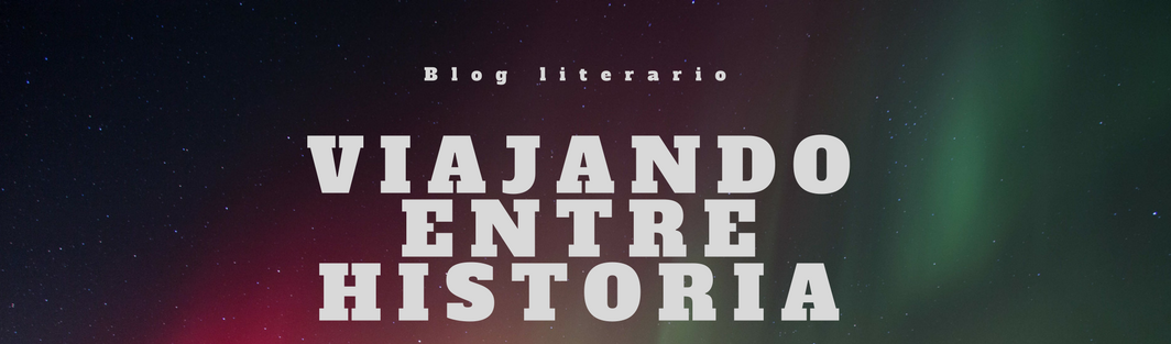 Viajando entre historia