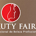 Beauty Fair 2013: blog parado por alguns dias + todas as novidades para vocês