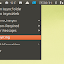 Unofficial Google Drive Linux Client `Insync` Hits Beta 9