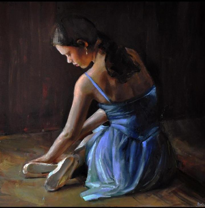 Emilii Wilk
