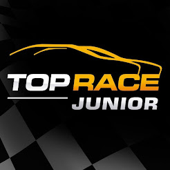 TOP RACE JUNIOR