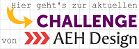 AEH Design Challenge