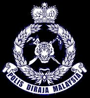 Jawatan Kosong Di Polis Diraja Malaysia PDRM