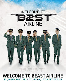 BEAST Airline