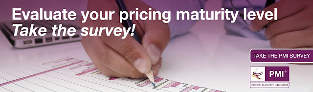 www.pricingmaturity.com/take-survey