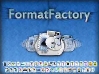 بوابة بدر: تحميل برنامج فورمات فاكتوري Download Format Factory مجانا لتحويل جميع الصوت ال,2013 13992009703413377842