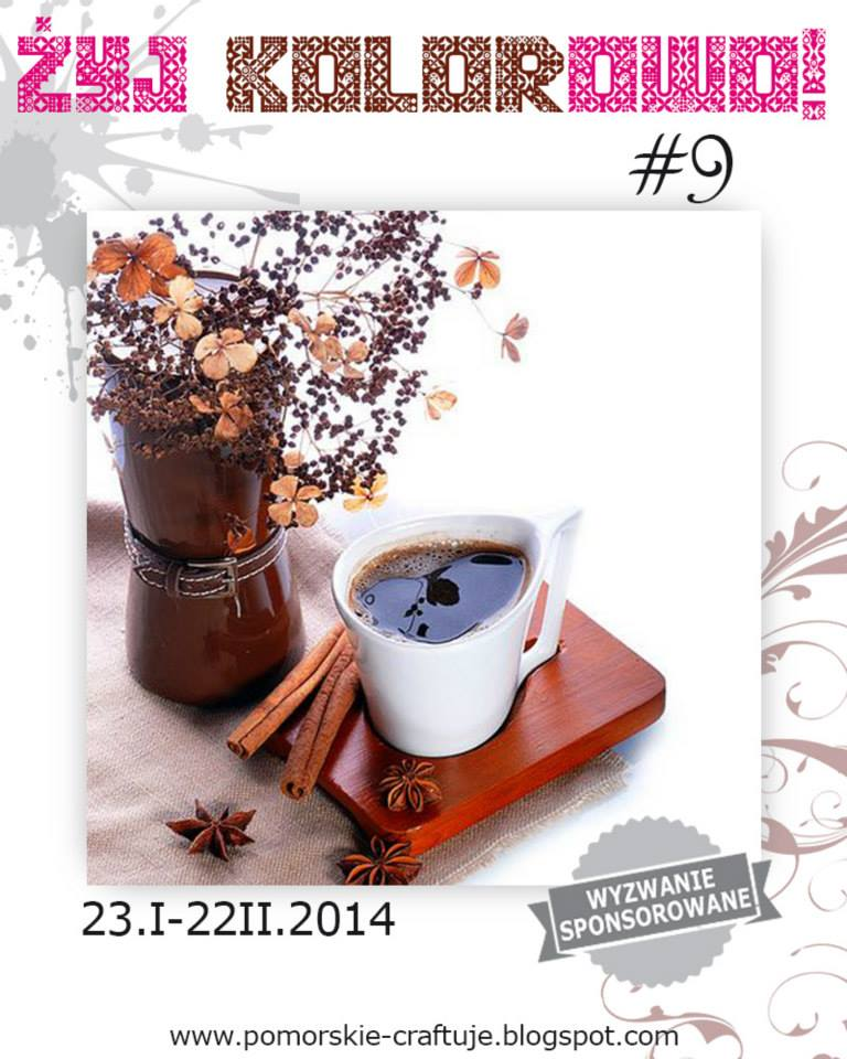 http://pomorskie-craftuje.blogspot.com/2014/01/wyzwanie-zyj-kolorowo-9.html