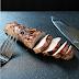 Easy Dijon Pork Tenderloin