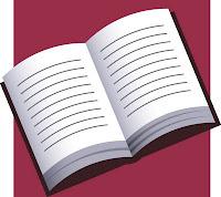 ... buku dan hak cipta atau yang lebih dikenal dengan hari buku dunia