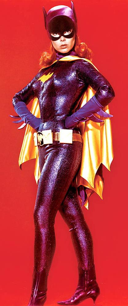 http://2.bp.blogspot.com/-QhYgKRIbqMg/UBVWsNjNPdI/AAAAAAAAC6A/CozQ7CgaqUg/s1600/batgirl02.jpg