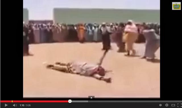 قرية في السودان اشتكى أهلها من كثرة السحرة، فماذا فعلوا؟