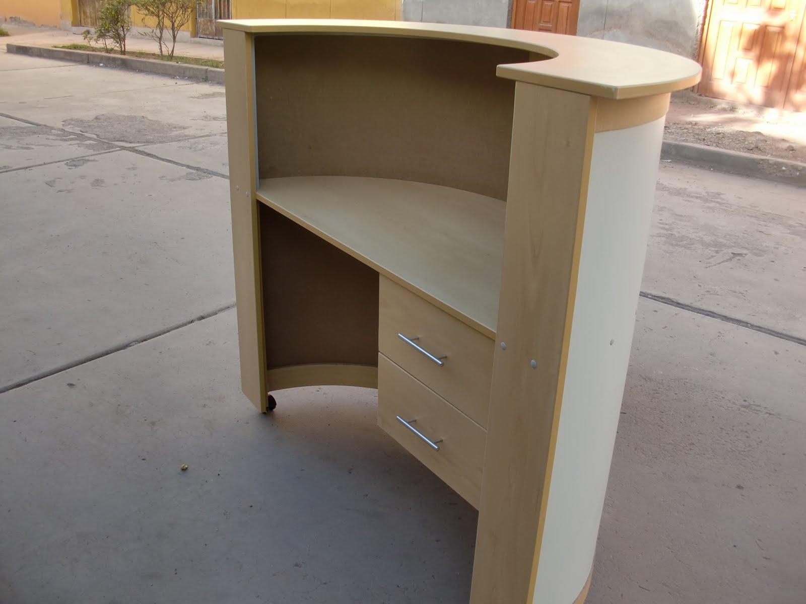 muebles cusco muebles de melamina