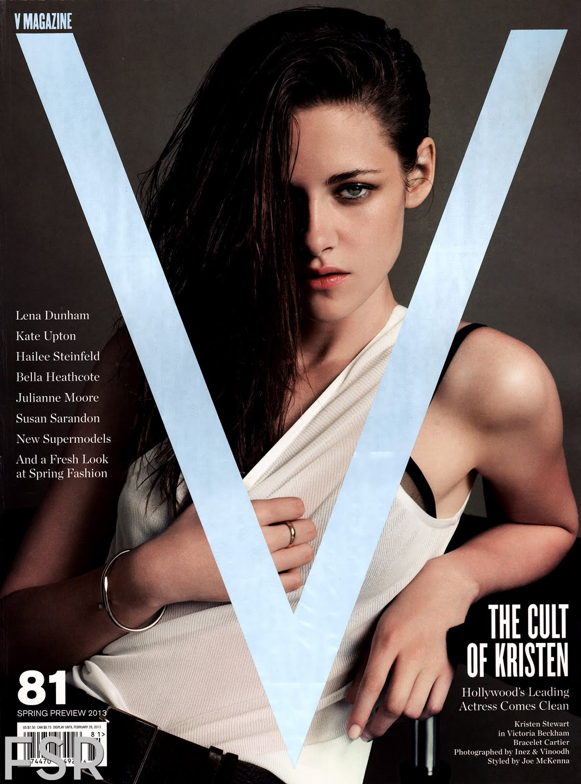 http://2.bp.blogspot.com/-QhZTPP3WWVg/UOih8kAhH1I/AAAAAAAAPXE/Dm754ypRxiw/s1600/fashion_scans_remastered-kristen_stewart-v-issue_81-scanned_by_vampirehorde-hq-1.jpg