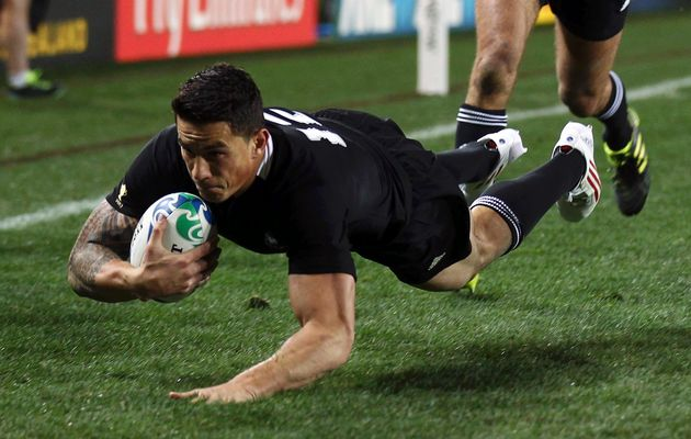Sonny-Bill-Williams+%252830%2529.jpeg