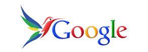 🔎 Google_vietnam