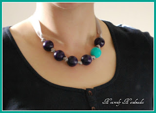 Necklace+1.jpg