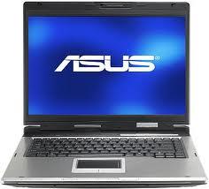 Asus A6000 A6M
