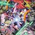 Gundam Memories - Tatakai No Kioku