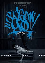 Saigon Yo