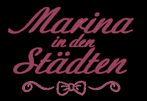 Marina in den Städten