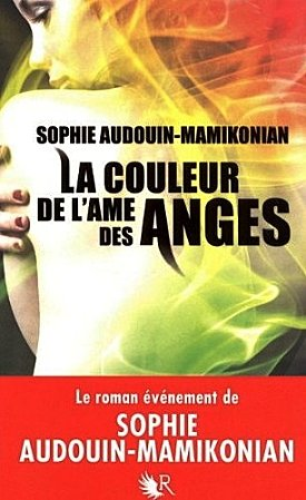 http://2.bp.blogspot.com/-QhehA4Ahxo4/TvlrDSGW-EI/AAAAAAAAMcY/MYGgbXwdzl8/s1600/La-couleur-de-l-ame-des-anges.jpg