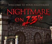 Nightmare on 13th