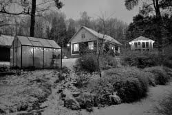 Talomme 2010 -luvulla