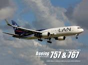 Serie Aerolíneas N°8