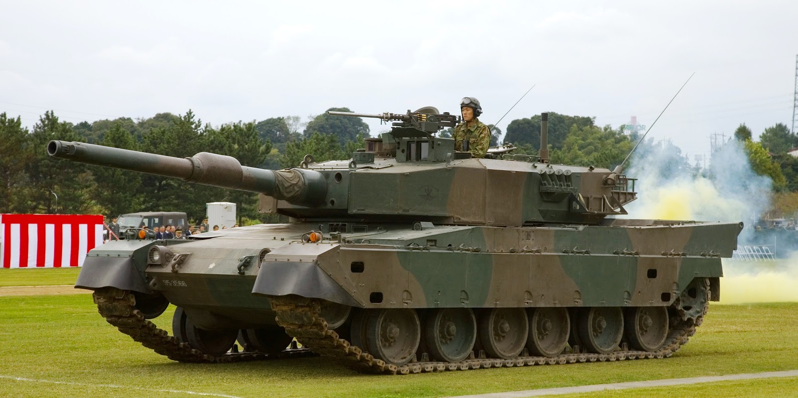 The philippines options for new tanks wheeled ifvs for rafpmp a jgsdf type 90 main battle tank japan is planning to reduce its tank inventory including the type 90 and these could be available for transfer to sciox Image collections
