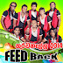 FEED BACK LIVE SHOW IN KARAWANELLA 2014