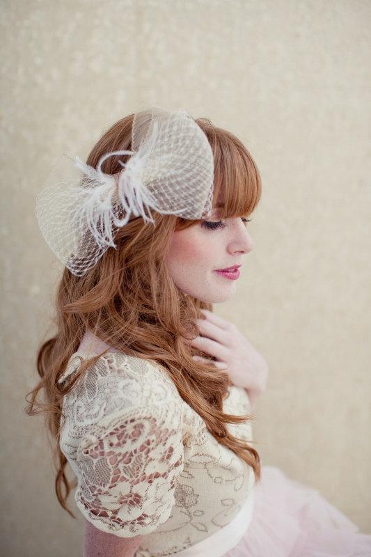 Espectacular colección de vestidos de novias   Boda Nupcial con Arcos
