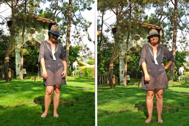 moda tasarım dikiş blog