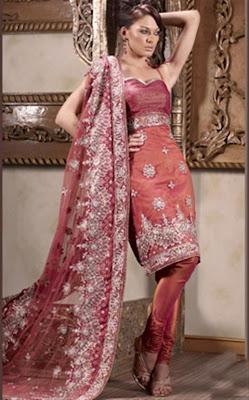 Shalwaar Kameez Designs