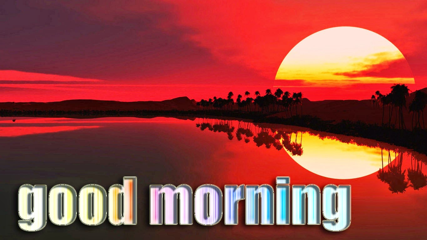 Good Morning Monday Picture Messages : Good morning pictures messages beautiful
