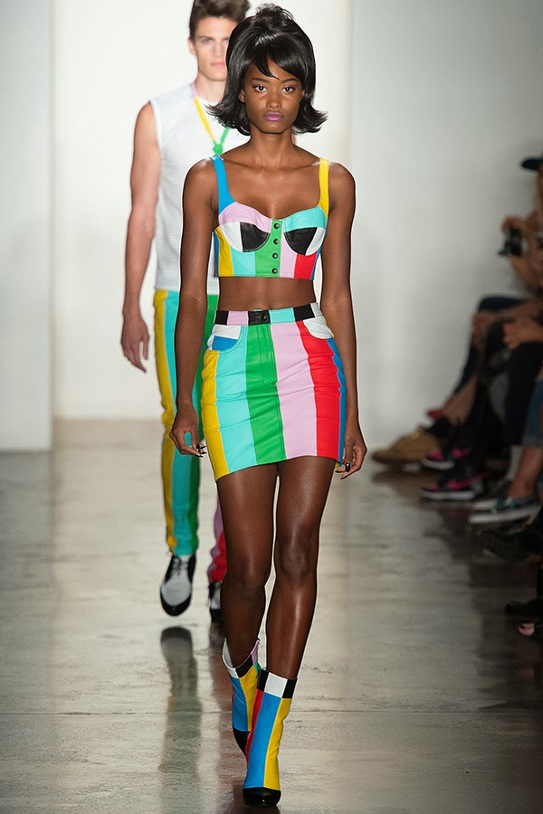 Jeremy-Scott-Spring-2014-Collection-blogpixiienet3.jpg