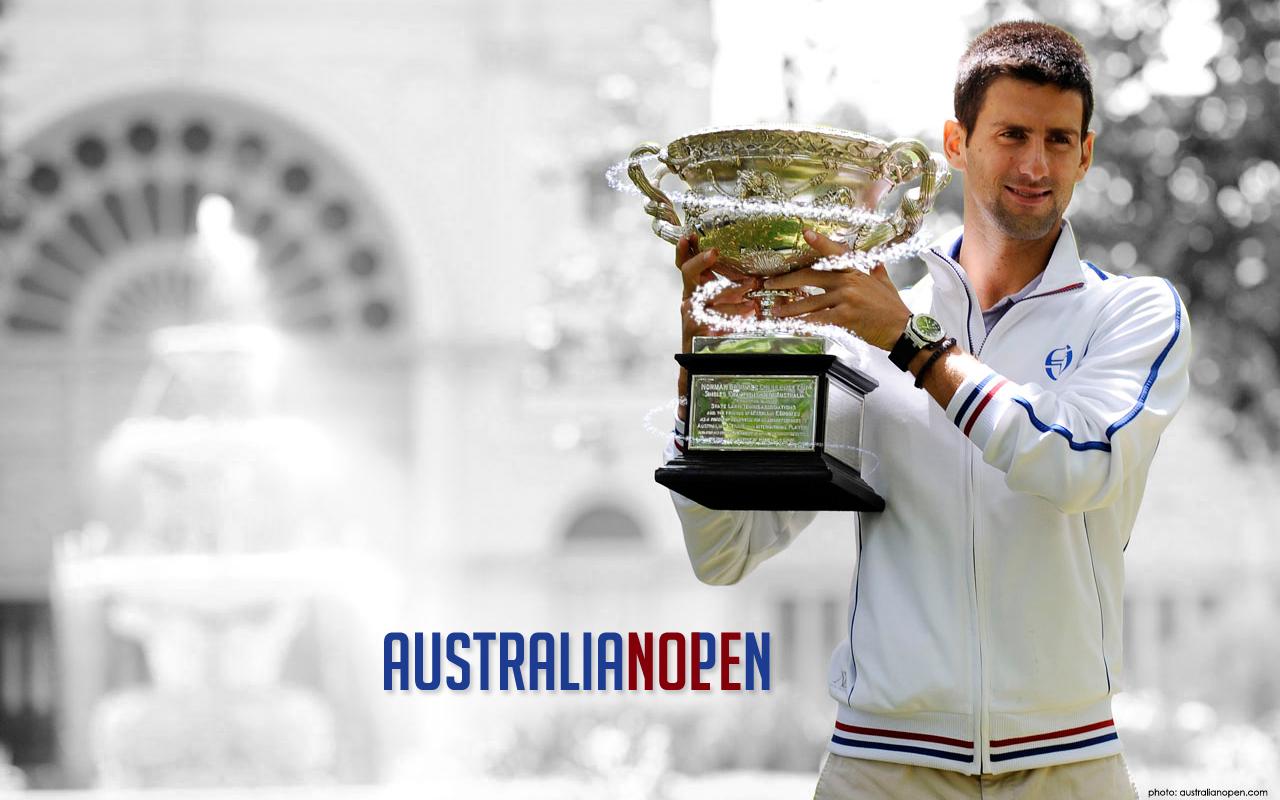 http://2.bp.blogspot.com/-Qho4Qm9hPY4/UNiadafWKHI/AAAAAAAACUY/TO3j8YLB4wM/s1600/Novak+Djokovic+Wallpaper+2012-2.jpg
