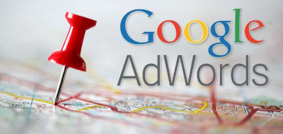 Keunggulan Jasa Pasang Google Adwords untuk Mengembakan Berbagai Usaha