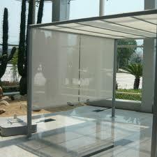 pergola aluminium pour jardin pergola aluminium. Black Bedroom Furniture Sets. Home Design Ideas