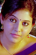 Anjali Photos, Stills, Images, Pictures, Wallpapers, Backgrounds.