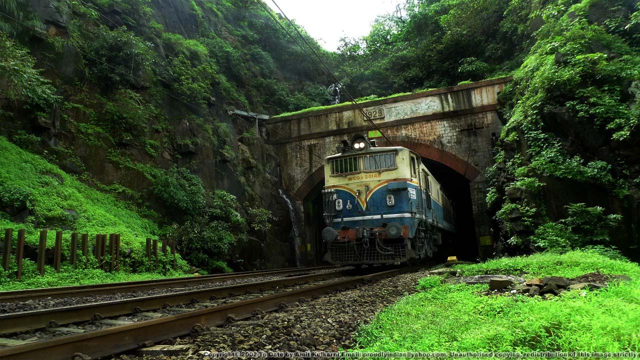 the colourful world  indian railway u0026 39 s engine