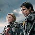 Edge of Tomorrow Game - v1.0.3 [Unlimited Ammo] APK + Data Files