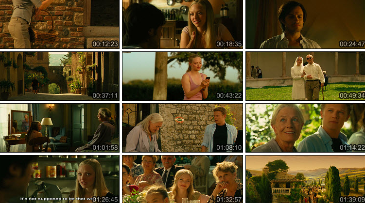 hd-1080p] letters to juliet | cz-all