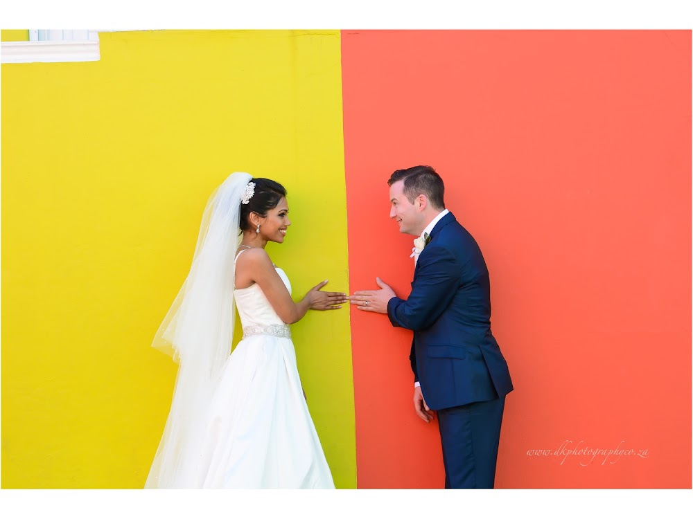 DK Photography LASTBLOG-148 Mishka & Padraig's Wedding in One & Only Cape Town { Via Bo Kaap }  Cape Town Wedding photographer
